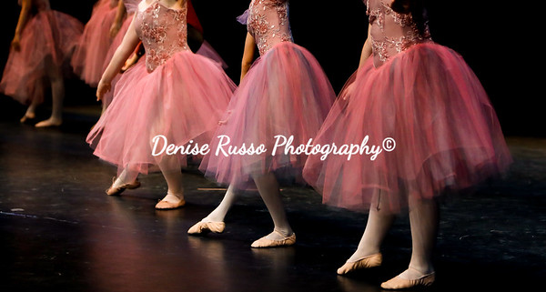 2018 PAC Show 2 Recital (Check Rehearsal Gallery, Too)