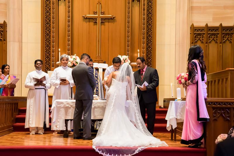 Ceremony (133).jpg