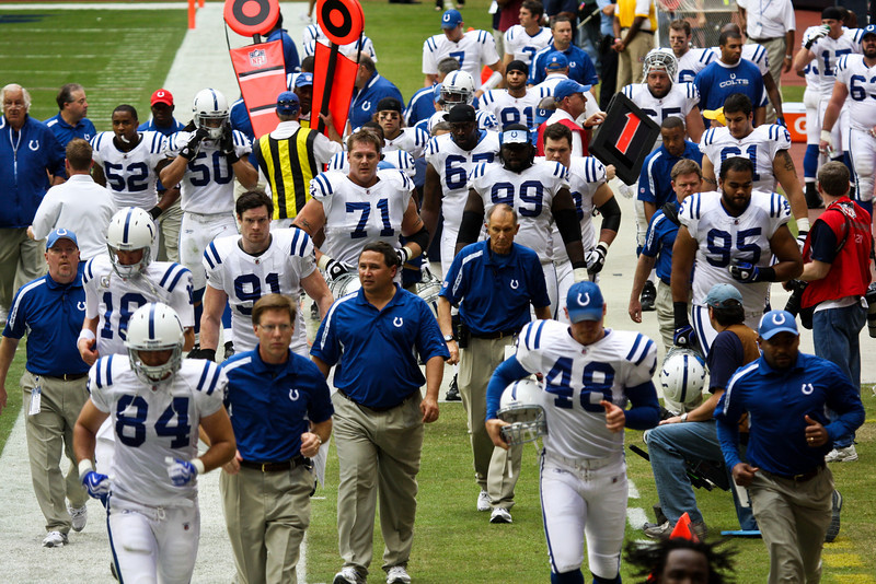 Texans-V-Colts-Nov-09-68.jpg