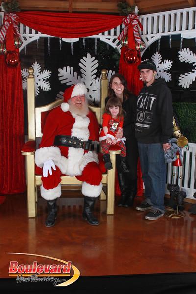 Santa 12-17-16-398.jpg