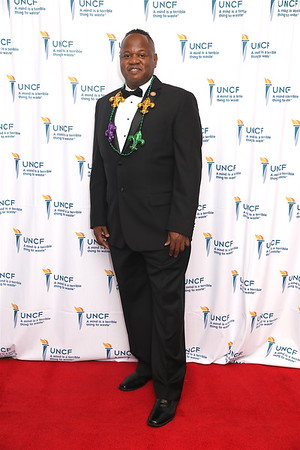 UNCF Mayor's Masked Ball Saturday March 9, 2019