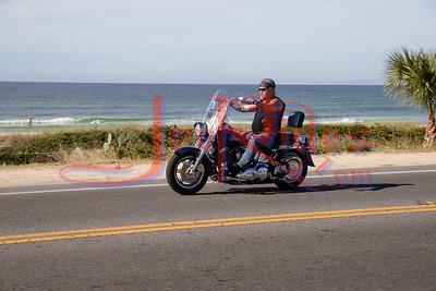 2015 Fall Rally Panama City Florida Motorcycle Photos