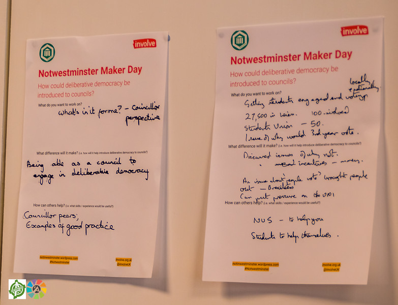 NWM2019 Makers Day (82 of 199).jpg