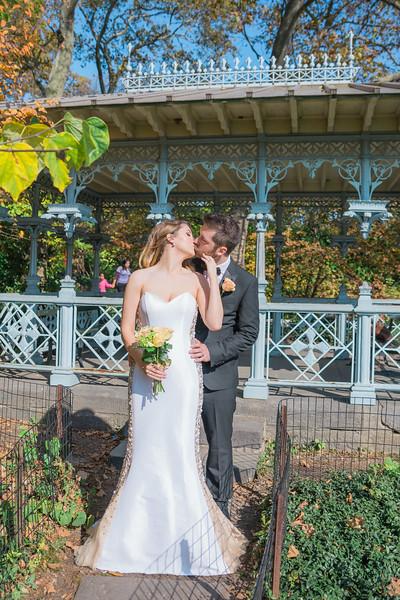 Central Park Wedding - Ian & Chelsie-47.jpg