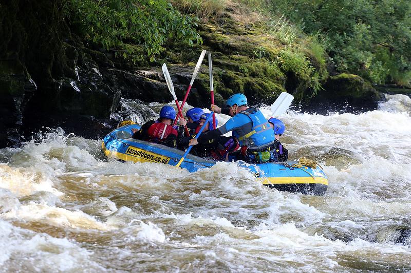 Rafting-0057.jpg