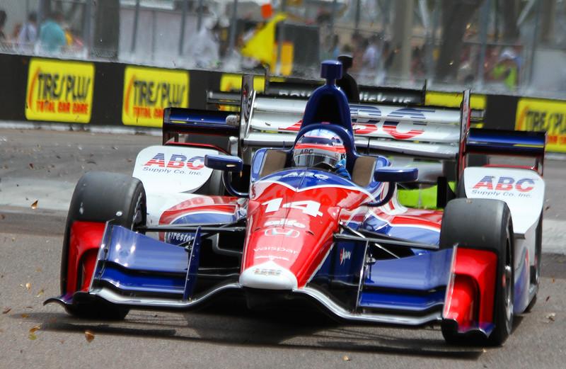7466-StPete16-Race-#14Sato.jpg