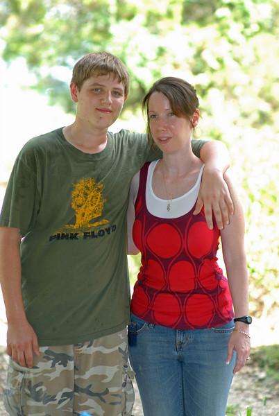 2007 09 08 - Family Picnic 081.JPG