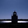 Derby Wharf Light - Salem, MA