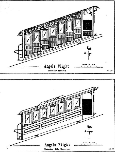1960-10-02_HistoricAmericanBuildings_AngelsFlight07graphic.jpg