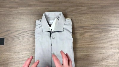 Mens shirts recommended videos