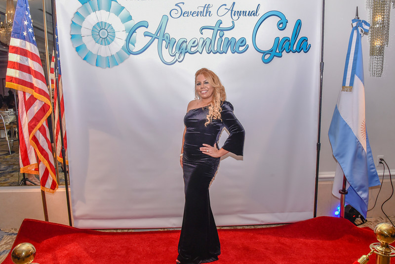 Gala Argentina 2018 (126 of 377).jpg