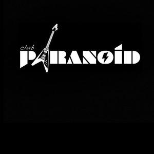 Scarpoint - Club Paranoid, Debaser Slussen 6/10 2010