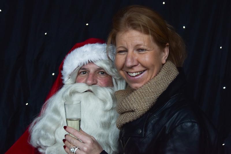 Kerstmarkt Ginderbuiten-288.jpg