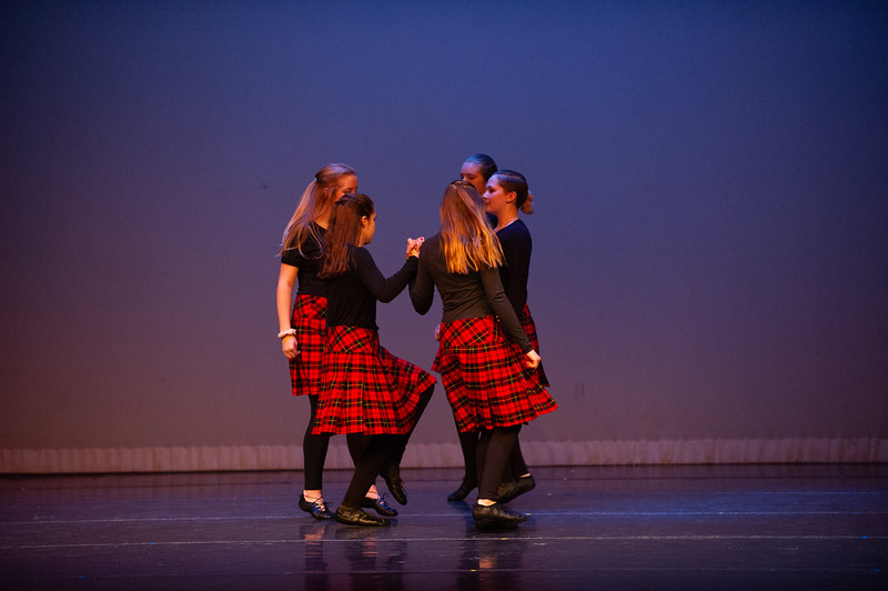 BalletETC-5666.jpg