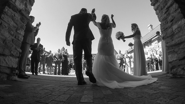 Castle Farms Wedding Queens Courtyard Kings Great Hall Photography