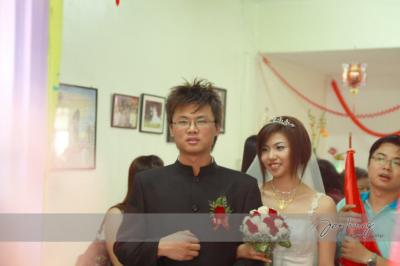 All images are property of jenwongphotography.comAll right reserved.