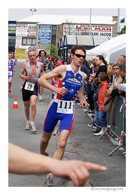 TTL-Triathlon-334.jpg