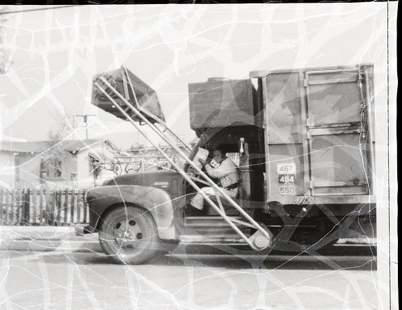 First Western Truck