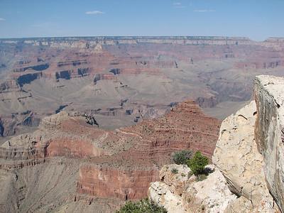 2006_06 Grand Canyon