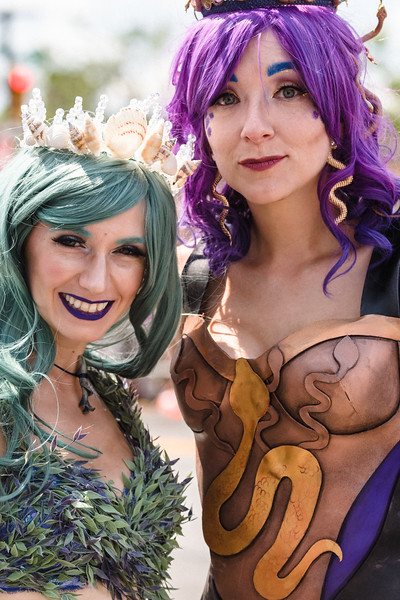 2019-06-22_Mermaid_Parade_2100.jpg