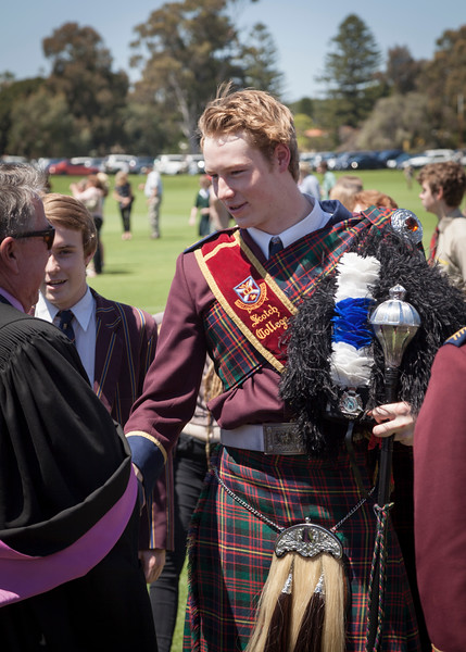 Scotch Leavers 2017 March Out _17.jpg