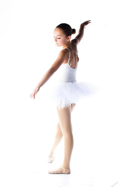 swan ballerina 2015-0550.jpg