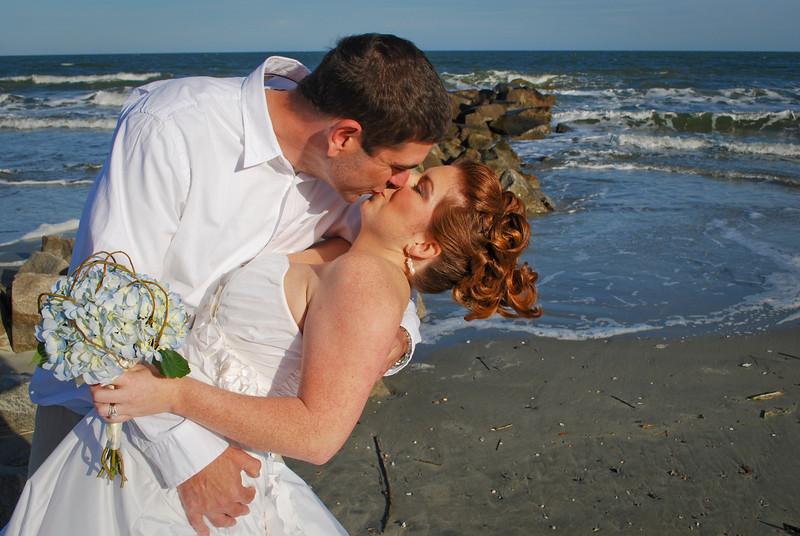 STEVE WEDDING-1138.jpg