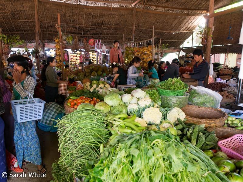 Bagan_091115_001.jpg
