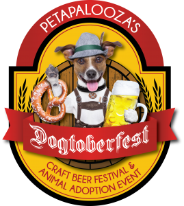 dogtoberfest-set-for-saturday-at-gander-mountain