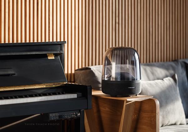 [Product] Harman Kardon Aura 3