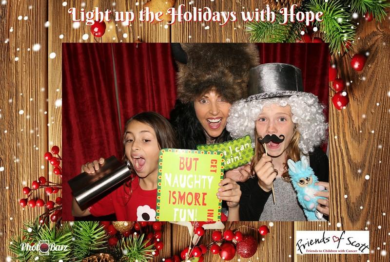 FRIENDS of SCOTT Holiday (207).jpg