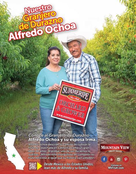 Grower Ochoa Poster_Page_2.jpg