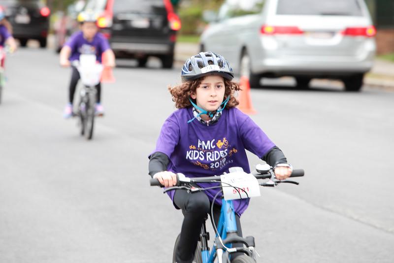 2019 05 19 PMC Kids ride Newton-33.jpg