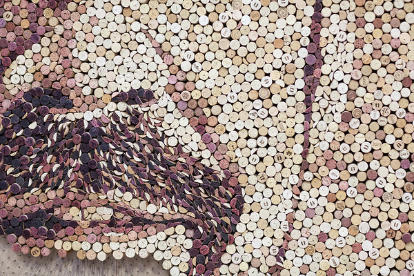 Big Cork :: Art