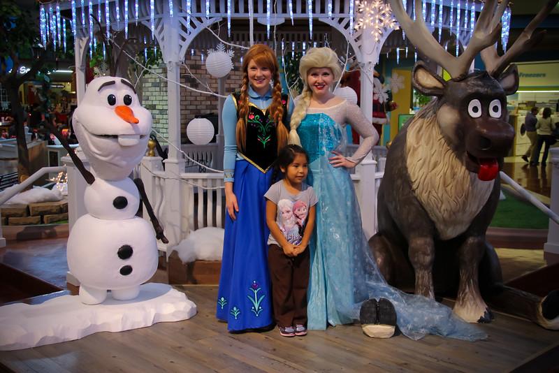 BLVD-Frozen-199.jpg