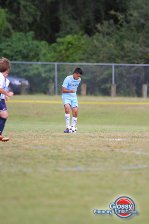BU17 Red - FC Florida - West Florida Premier Boys Elite