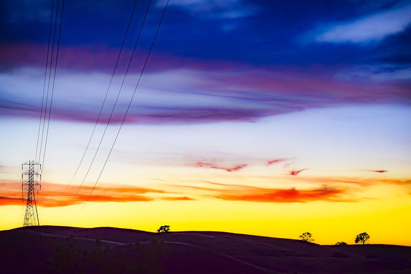 Sunset Near Trilogy-1.jpg