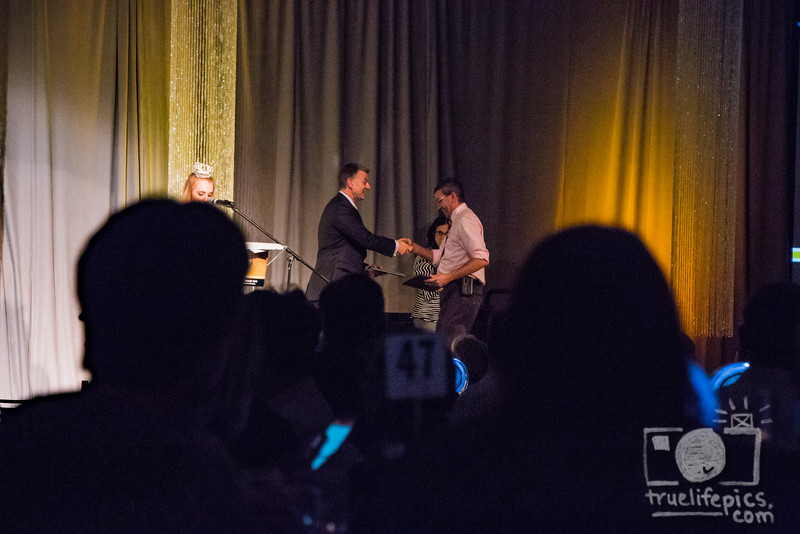 20161201-12.01,2016 T&G Best of Central MA (34).jpg