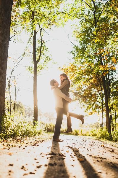 Andrea + Zack-0123.jpg