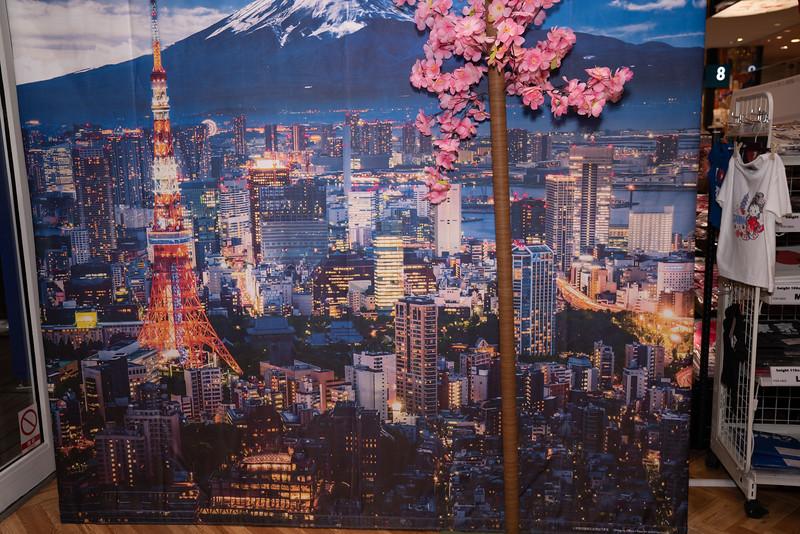 20190411-JapanTour-5689.jpg