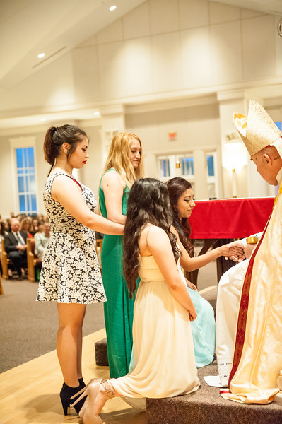confirmation (290 of 356).jpg