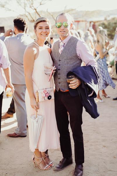 Elise&Michael_Wedding-Jenny_Rolapp_Photography-725.jpg