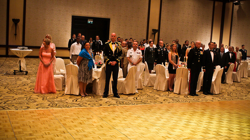 Marine Corps Ball WEB SIZE for print 11.2.12 (54 of 327).JPG