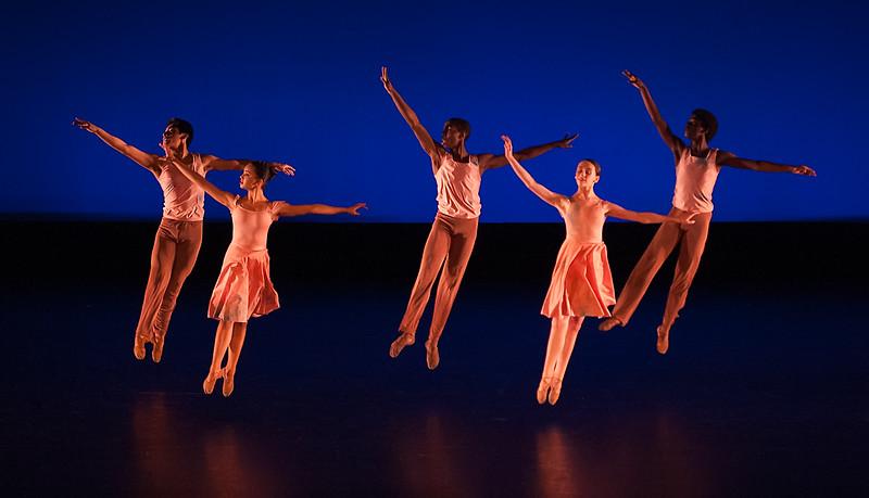 LaGuardia Graduation Dance Friday Performance 2013-783.jpg