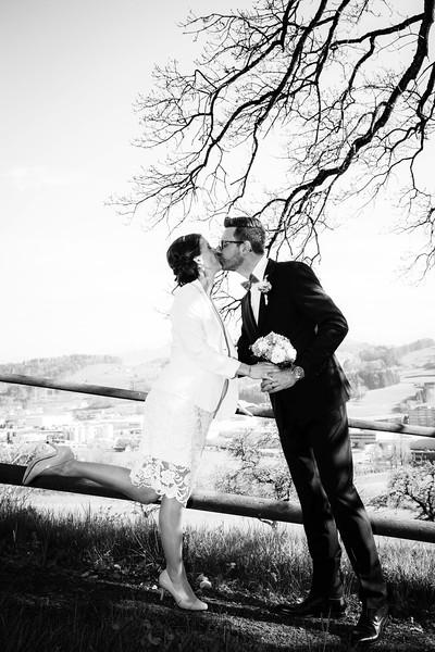 Hochzeit-Fraenzi-und-Oli-2017-444.jpg