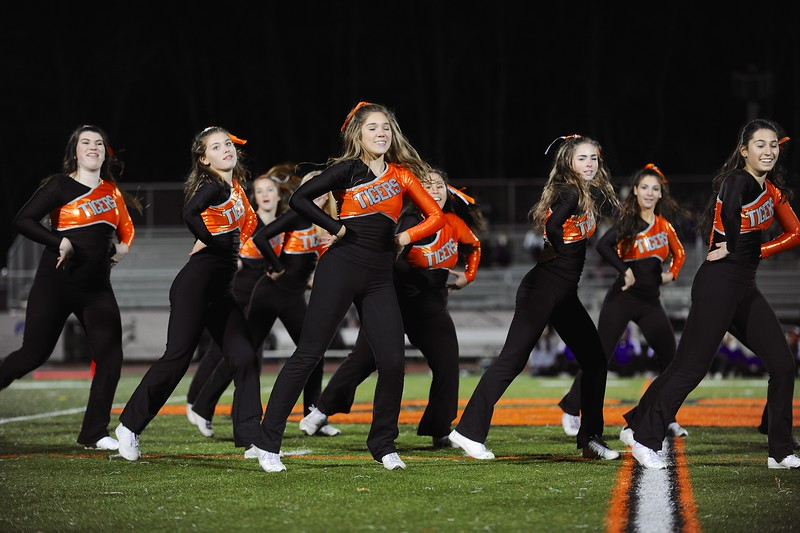 RHS Dance Team 11.4.16 36.jpg