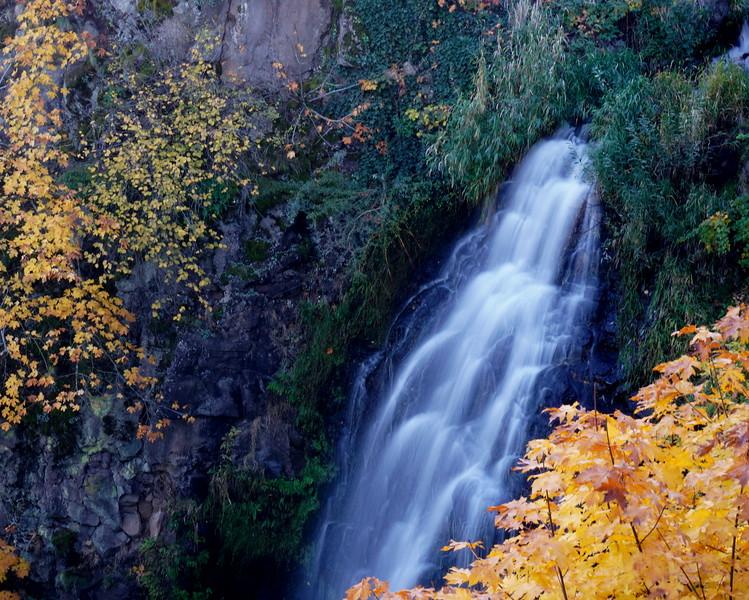 Gorge Falls 2.JPG