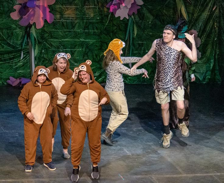 ZP Jungle Book Performance -_5001220.jpg