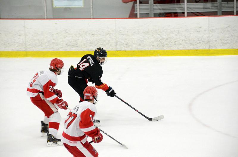 131005 Flames Hockey-078.JPG