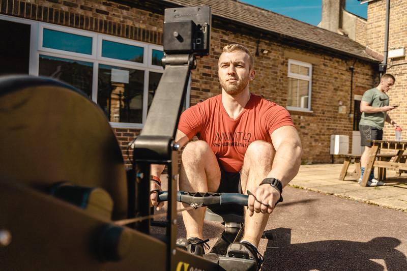 Drew_Irvine_Photography_2019_May_MVMT42_CrossFit_Gym_-315.jpg